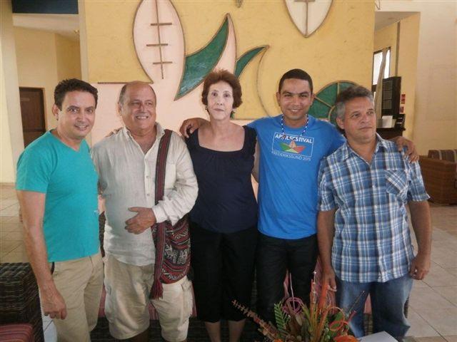 electo-nuevo-comite-ejecutivo-del-centro-cubano-de-la-assitej