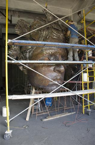 novedosa-escultura-para-la-ciudad