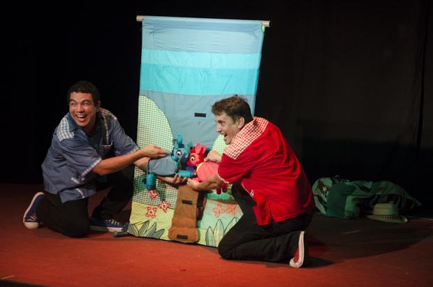 teatro-la-proa-de-gira-por-mexico