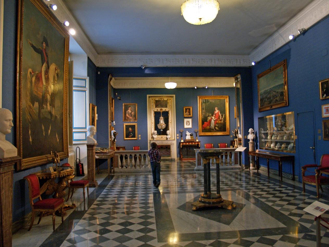 este-sabado-jornada-museos-de-puertas-abiertas