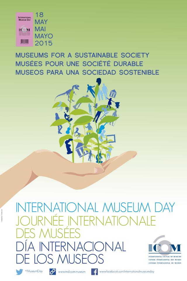 en-el-dia-internacional-de-los-museos-un-asomo-a-cuba