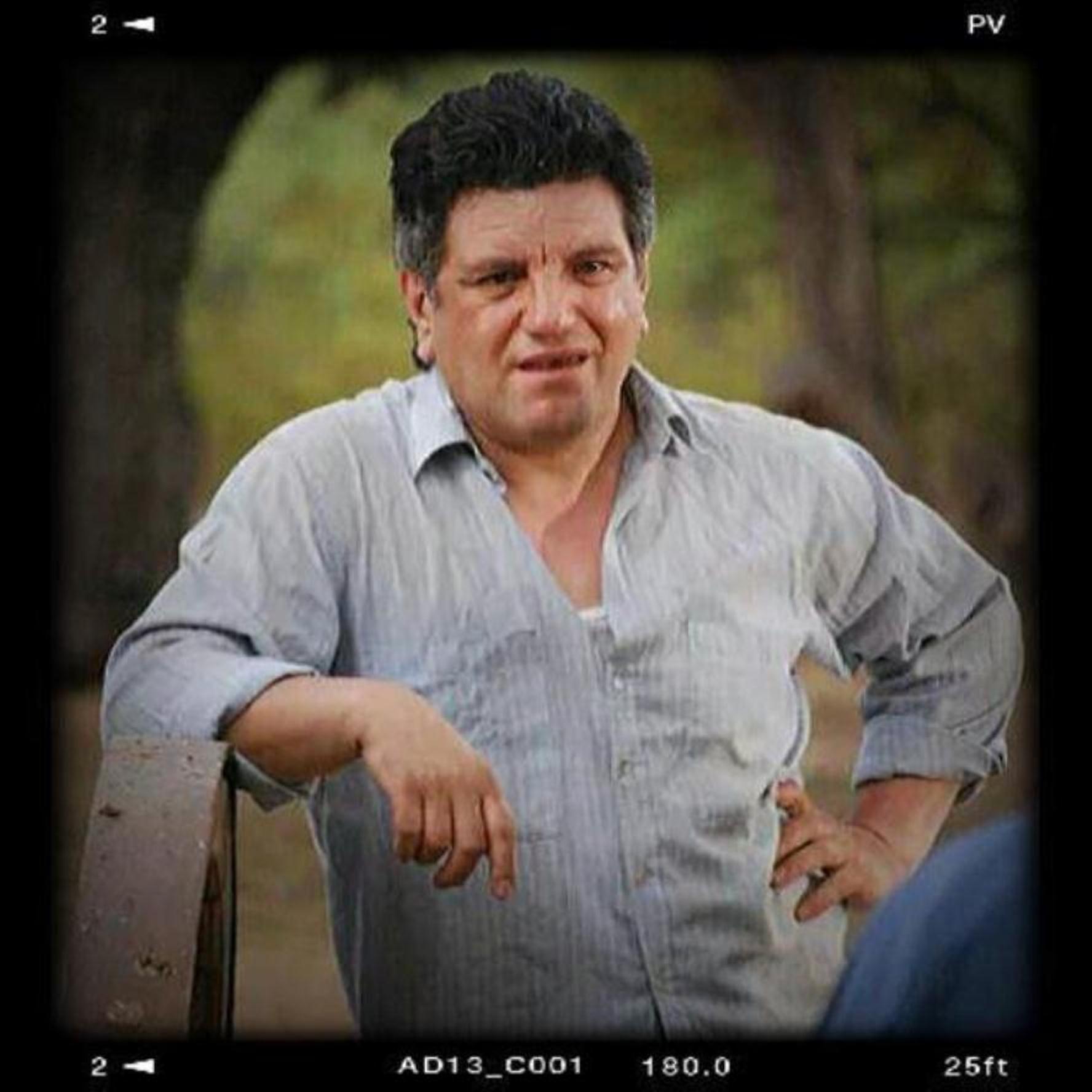 se-encuentra-en-la-habana-el-actor-argentino-daniel-valenzuela