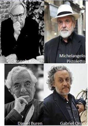 cuatro-grandes-del-arte-contemporaneo-recibiran-el-honoris-causa-de-la-universidad-de-las-artes