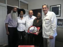 inicia-visita-de-trabajo-a-cuba-delegacion-cultural-de-las-bahamas
