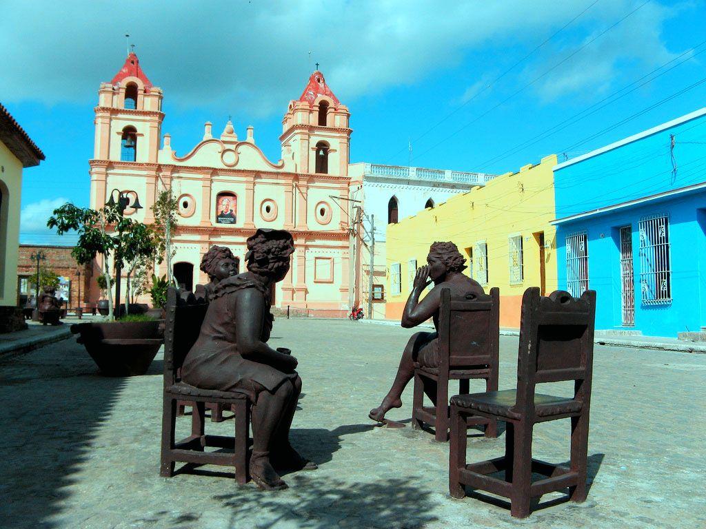 exponen-experiencias-oficinas-cubanas-del-historiador-y-del-conservador