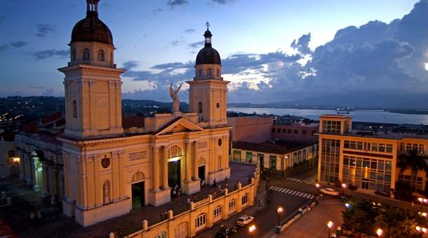 coloquio-santiago-de-cuba-medio-milenio-de-cultura-e-historia