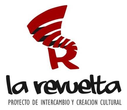 cine-cubano-actual-este-jueves-en-la-revuelta