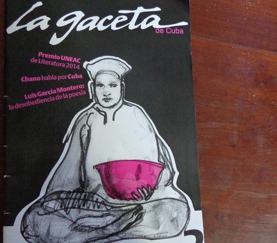 la-gaceta-de-las-revistas-mas-interesantes-con-que-cuenta-la-cultura-cubana