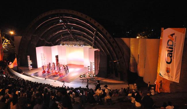 el-ballet-nacional-de-cuba-en-el-ix-edicion-del-festival-internacional-de-ballet-de-cali