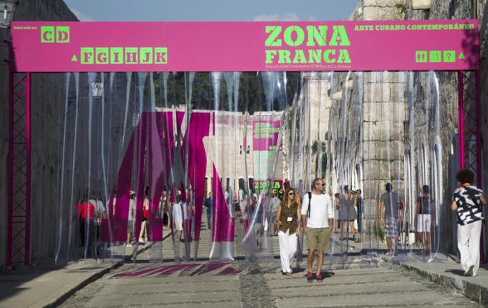 itinerario-bienal-proyecto-zona-franca