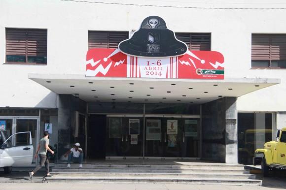 una-buena-ojeada-del-cine-cubano-en-junio
