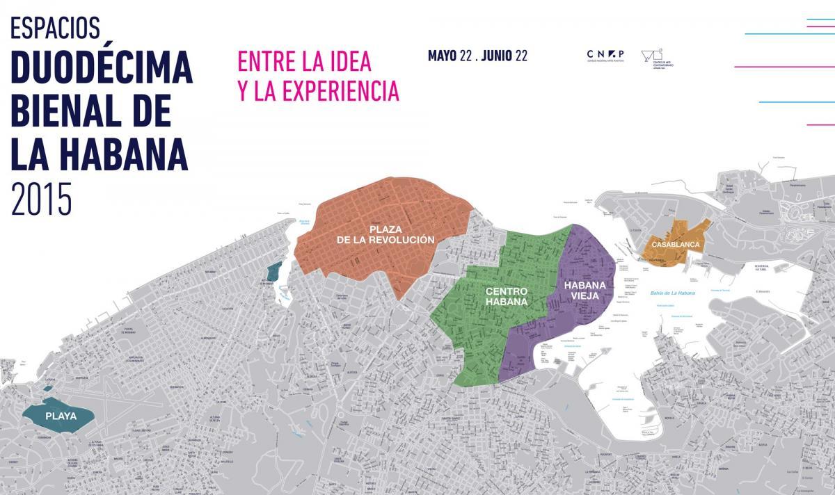 bienal-habanera-supera-expectativas-afirma-ministro-cultura-cubano