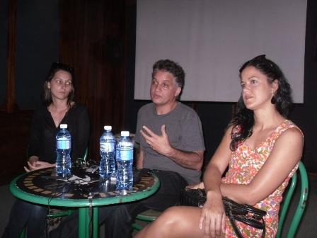llega-a-los-cines-de-estreno-venecia-pelicula-cubana-sobre-la-condicion-femenina