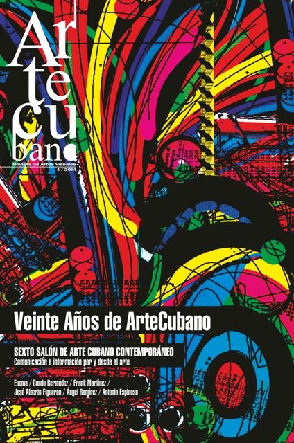 presentaran-revista-artecubano-en-sabado-del-libro-dedicado-a-la-12o-bienal-de-la-habana