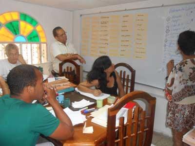 xvi-edicion-de-los-talleres-de-intercambio-de-experiencias-la-cultura-y-los-proyectos-de-desarrollo-local-y-comunitario