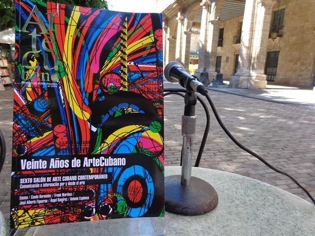 celebra-el-sabado-del-libro-los-20-anos-de-la-revista-artecubano