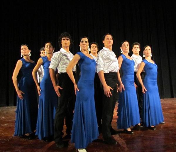 reeditara-compania-irene-rodriguez-taller-verano-flamenco