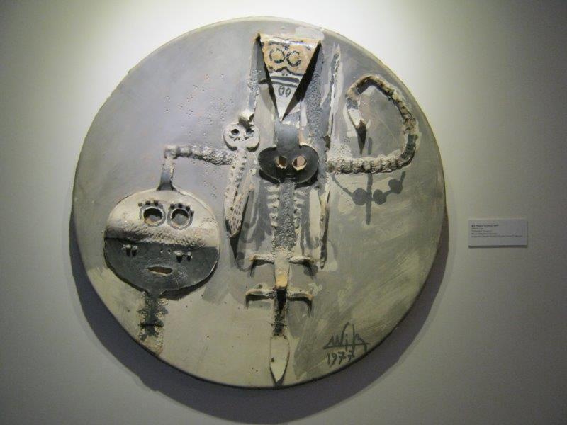 nueva-museologia-en-romerillo-teoria-praxis