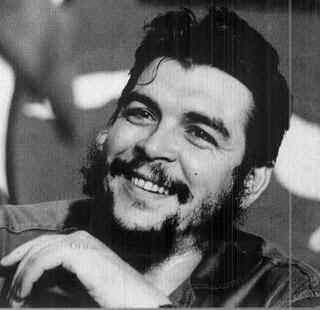 el-che-en-la-revolucion-cubana