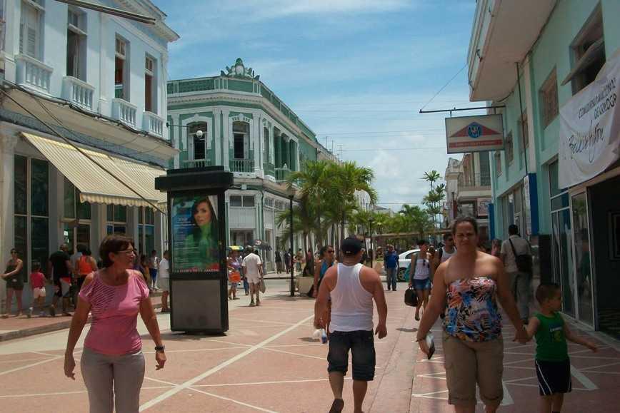 promueven-para-el-verano-en-cienfuegos-visita-a-sitios-patrimoniales
