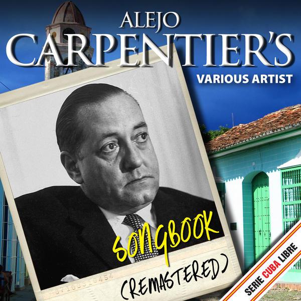 premio-de-novelacuento-y-ensayo-alejo-carpentier-2016