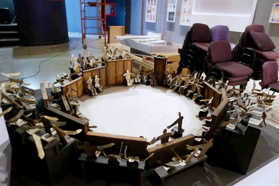 del-azafran-al-lirio-teatro-en-formas-que-perduran