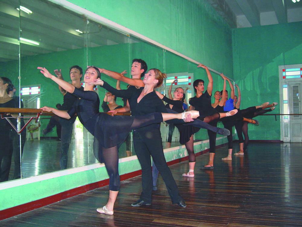 comienza-matricula-para-curso-2015-2016-del-taller-vocacional-del-ballet-nacional-de-cuba