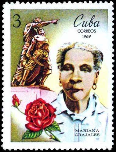 homenaje-a-mariana-grajales