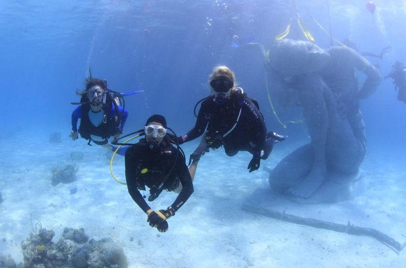 cuba-y-bahamas-expanden-cooperacion-bilateral-en-materia-de-conservacion-de-sitios-historicos-y-naturales