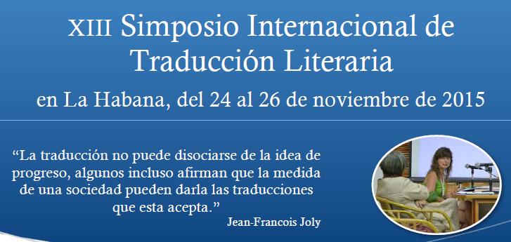 convocado-xiii-simposio-internacional-de-traduccion-literaria