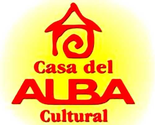 cuba-y-guatemala-en-versos-en-la-casa-cultural-del-alba