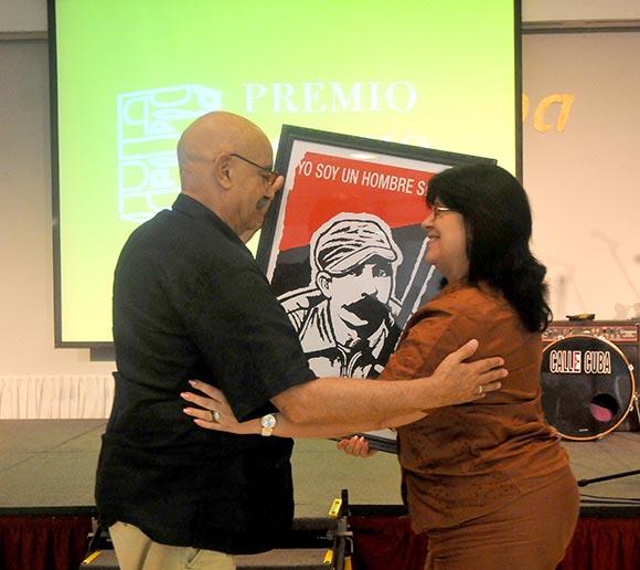 asociacion-cubana-de-comunicadores-sociales-entrega-premios-espacio