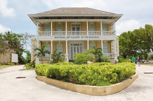 visita-cuba-delegacion-del-museo-nacional-de-las-bahamas