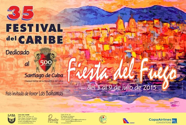 xxxv-festival-del-caribe-500-anos-de-santiago-bahamas-pais-invitado-de-honor