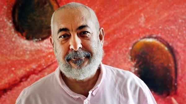 expresidente-brasileno-dialogo-con-escritor-cubano-leonardo-padura