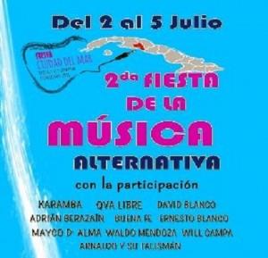 abrio-sus-puertas-en-cienfuegos-festival-de-musica-alternativa