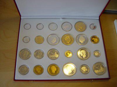 de-fiesta-numismaticos-cubanos