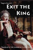 notas-apresuradas-partir-del-estreno-de-el-rey-se-muere