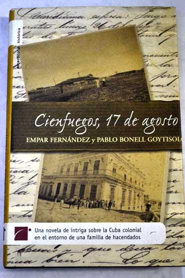 la-novela-cienfuegos-17-de-agosto