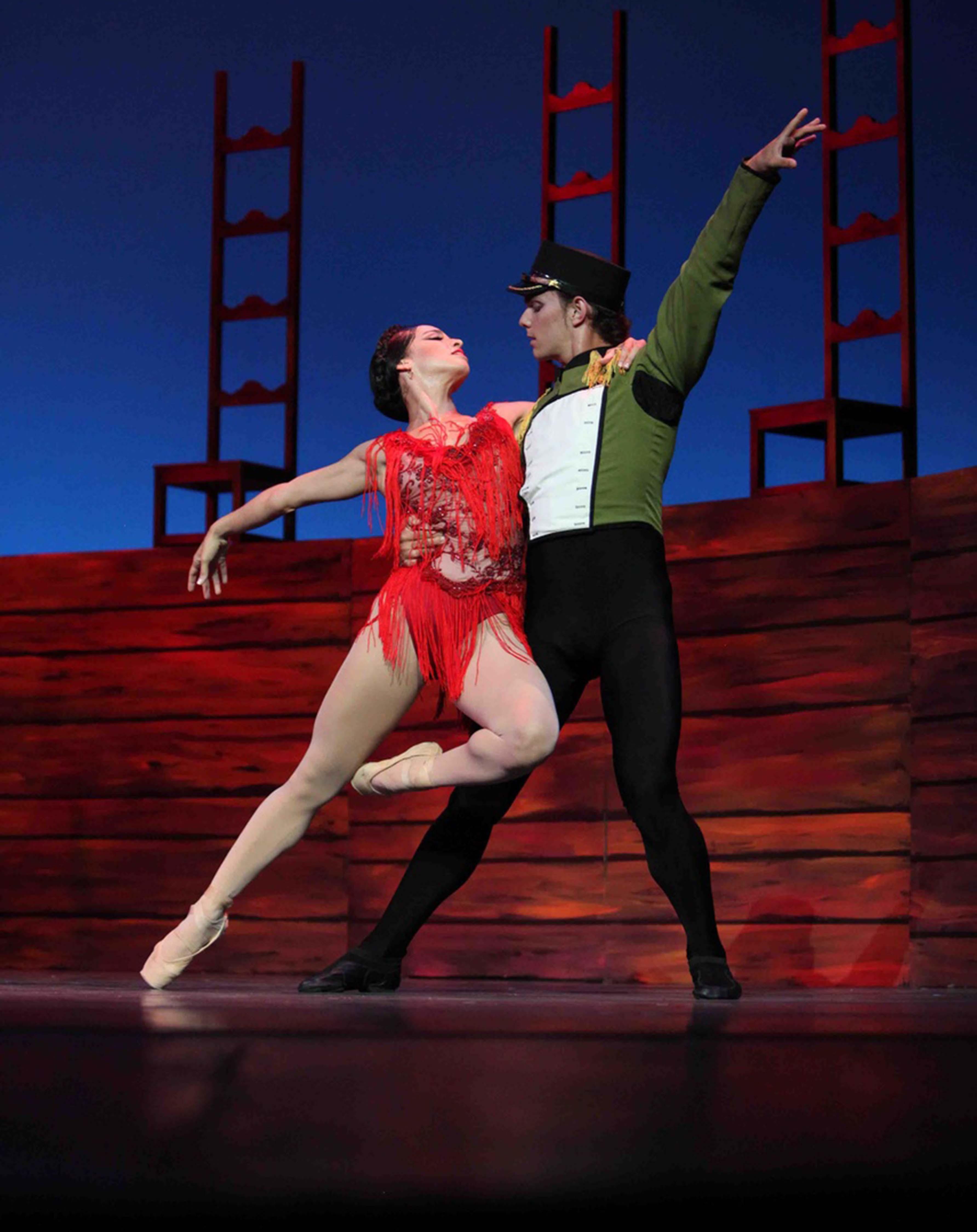 bailarines-cubanos-en-estados-unidos-y-china