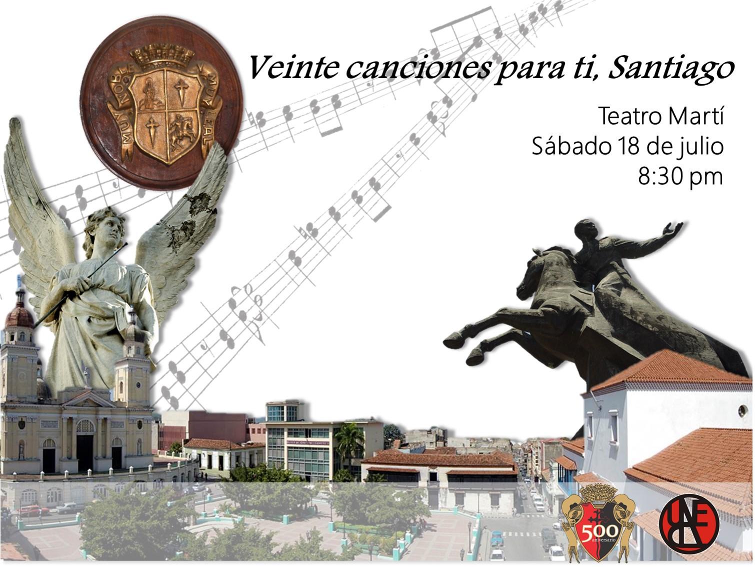 veinte-canciones-para-ti-santiago