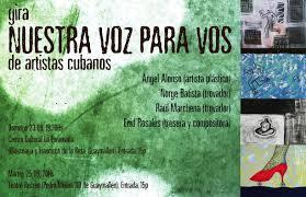 trovadores-cubanos-de-gira-por-cinco-ciudades-argentinas