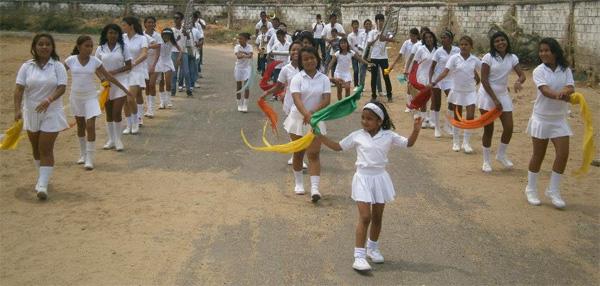 banda-escuela-de-puerto-colombia-se-presentara-en-la-habana-vieja