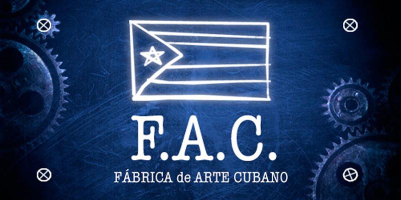 buena-programacion-en-la-fabrica-de-arte-cubano