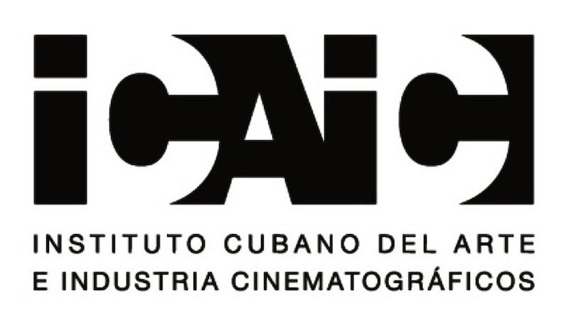 un-nuevo-camino-para-la-produccion-audiovisual-cubana