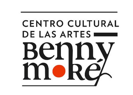 abre-sus-puertas-en-cienfuegos-centro-cultural-de-las-artes-benny-more