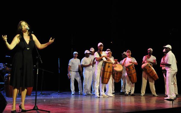 carnaval-habanero-reconocera-a-tambores-de-bejucal