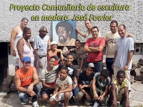 homenaje-a-jose-fowler-en-galeria-municipal-her-car-de-arroyo-naranjo