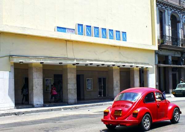 en-agosto-frank-padron-conducira-el-cine-club-brasil-del-infanta