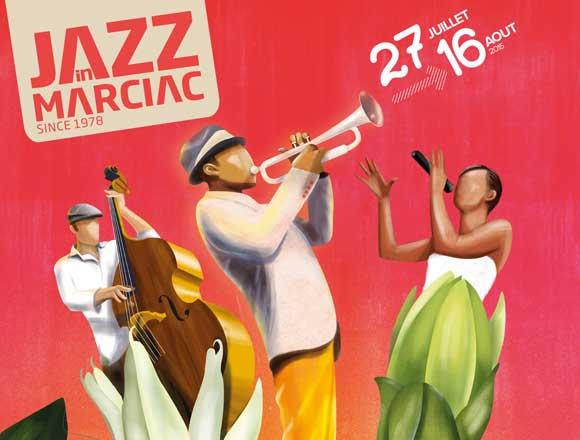 homenaje-a-ibrahim-ferrer-en-festival-frances-de-jazz